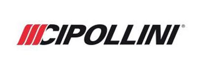 Cipollini logo