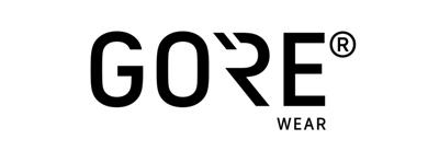 Gorewear logo