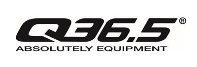 Q36.5 logo