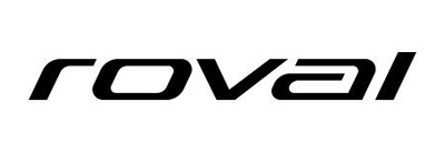 Roval logo
