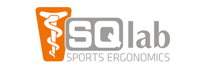 SQ lab logo