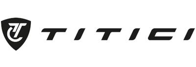 Titici logo