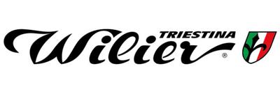 Wilier logo
