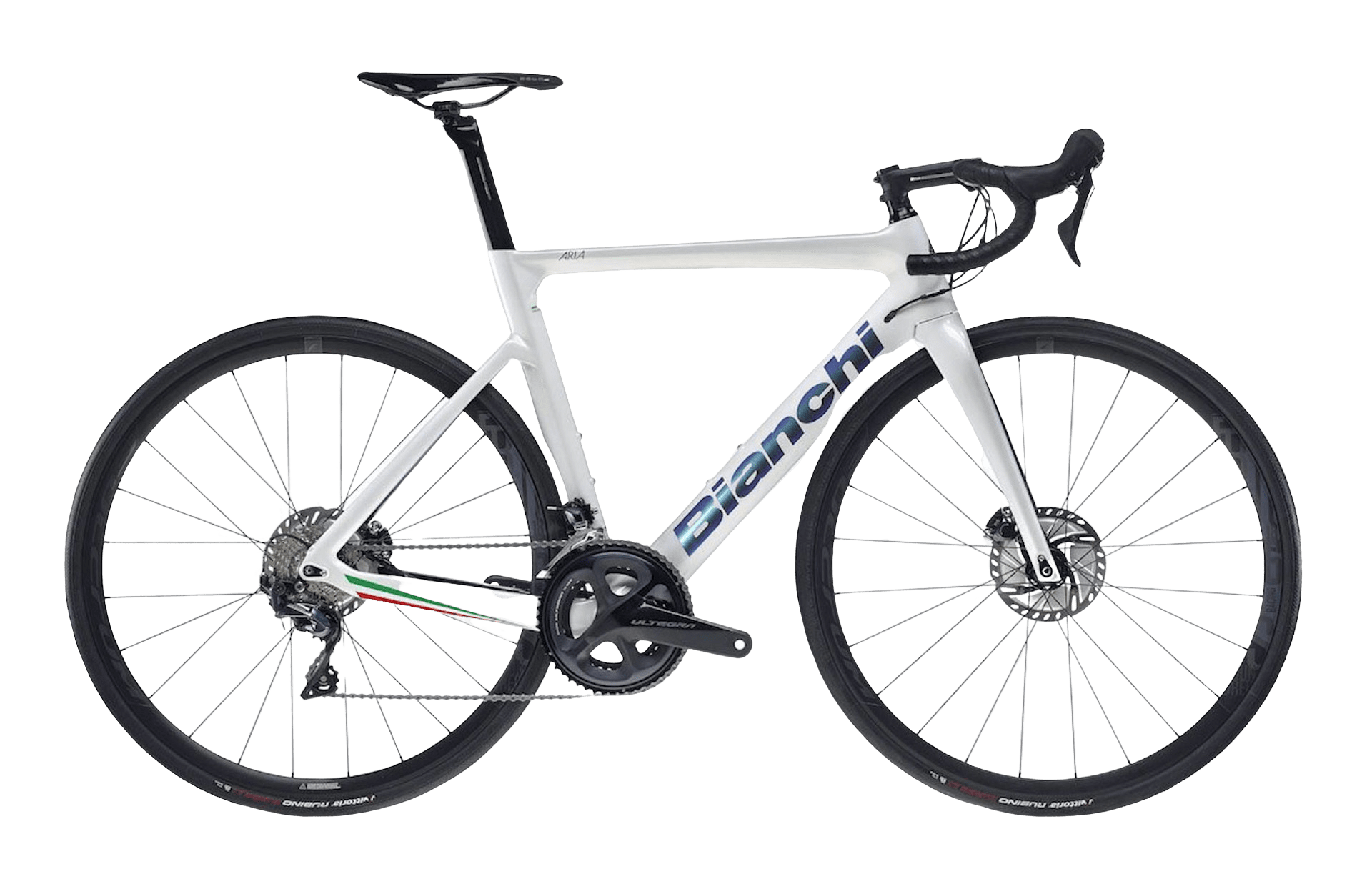 bianchi-aria-bianco-limited-edition -racefiets