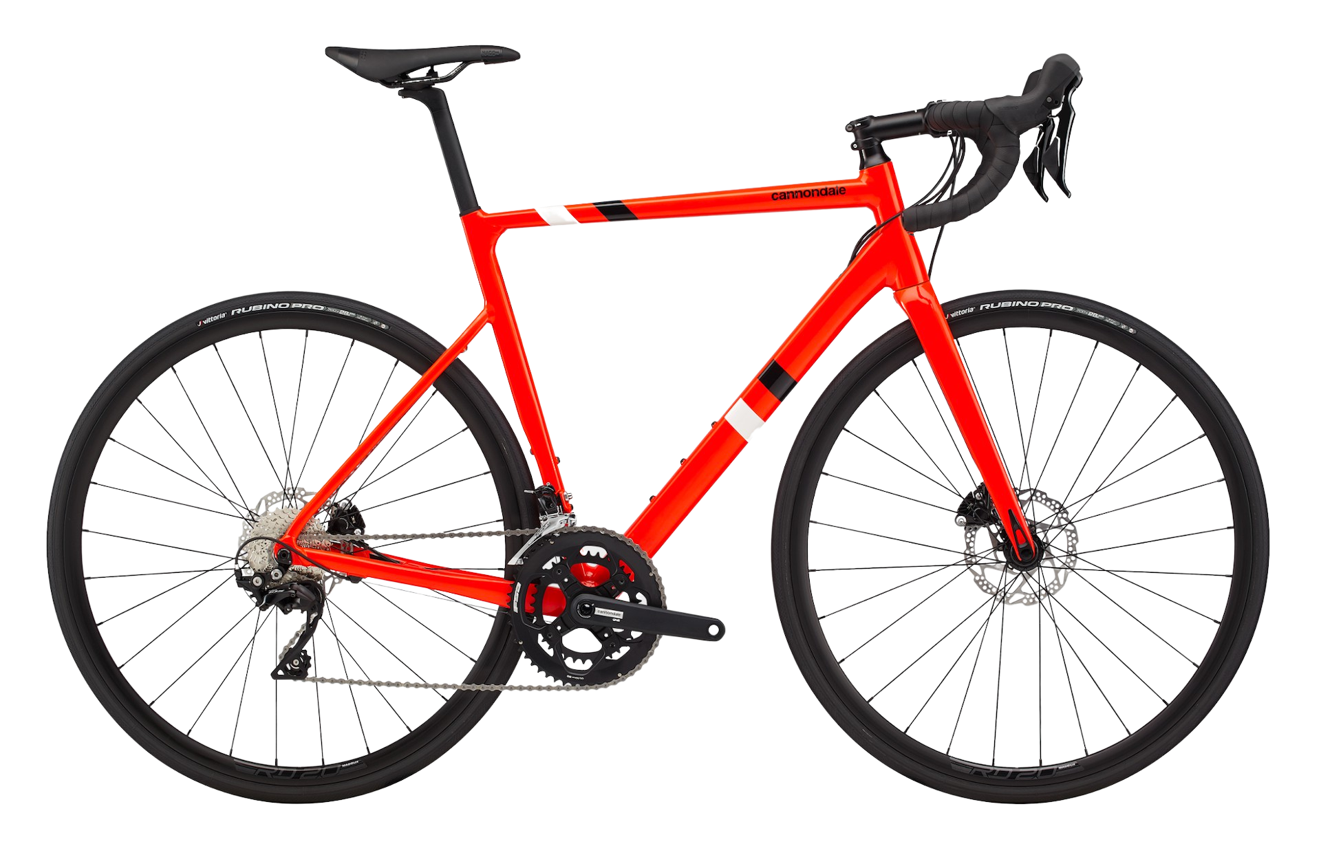 cannondale caad 13 racefiets