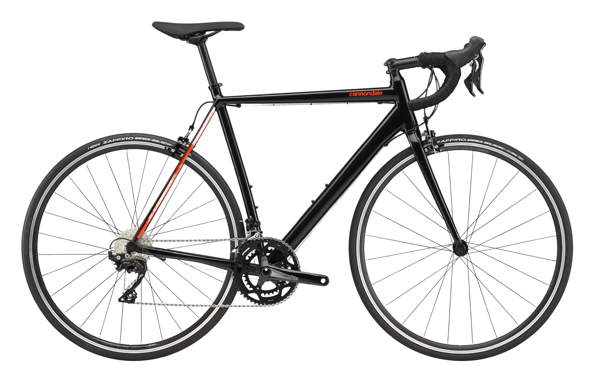 cannondale caad optimo racefiets