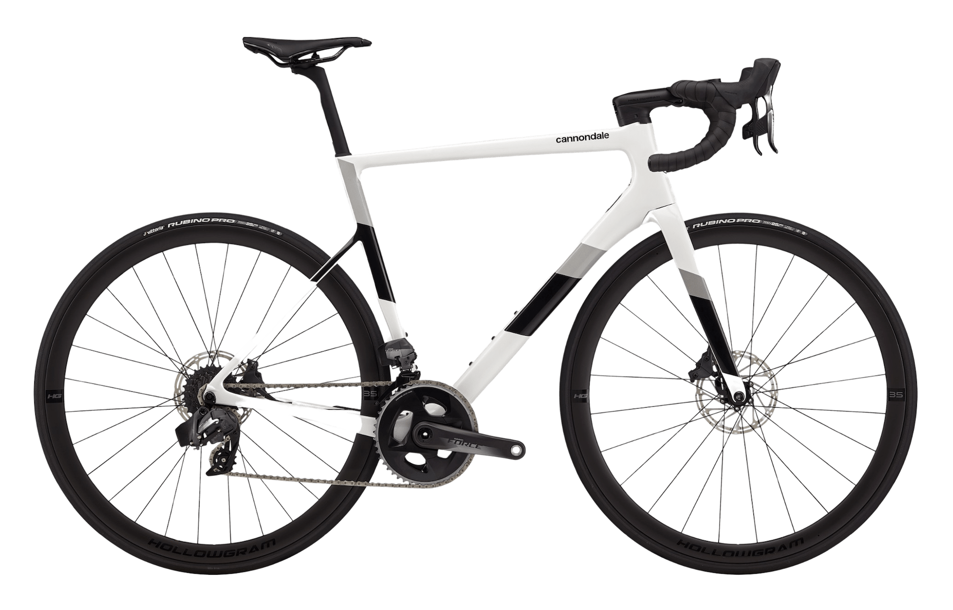 cannondale supersix evo racefiets