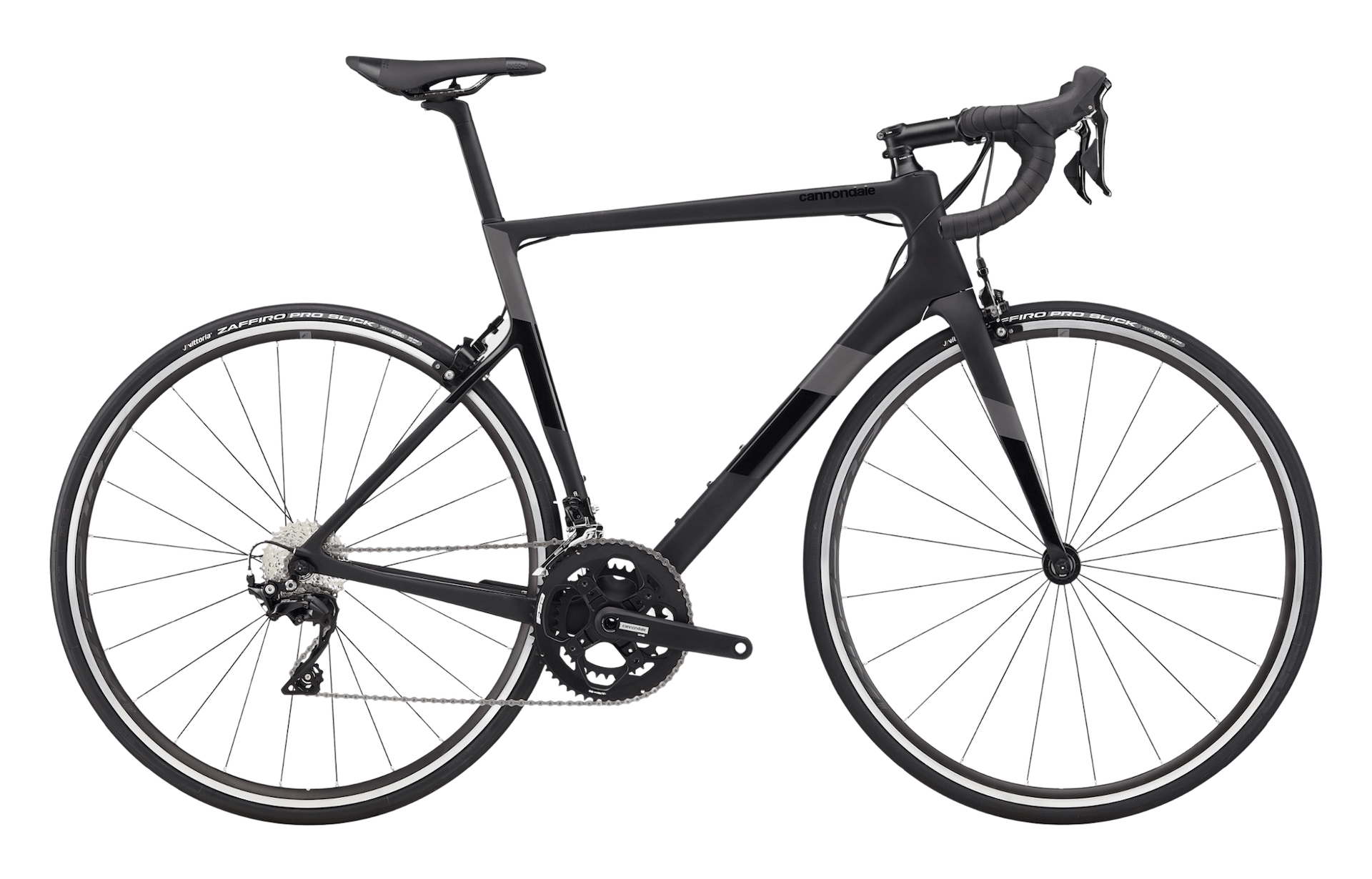 cannondale supersix evo wielrenfiets