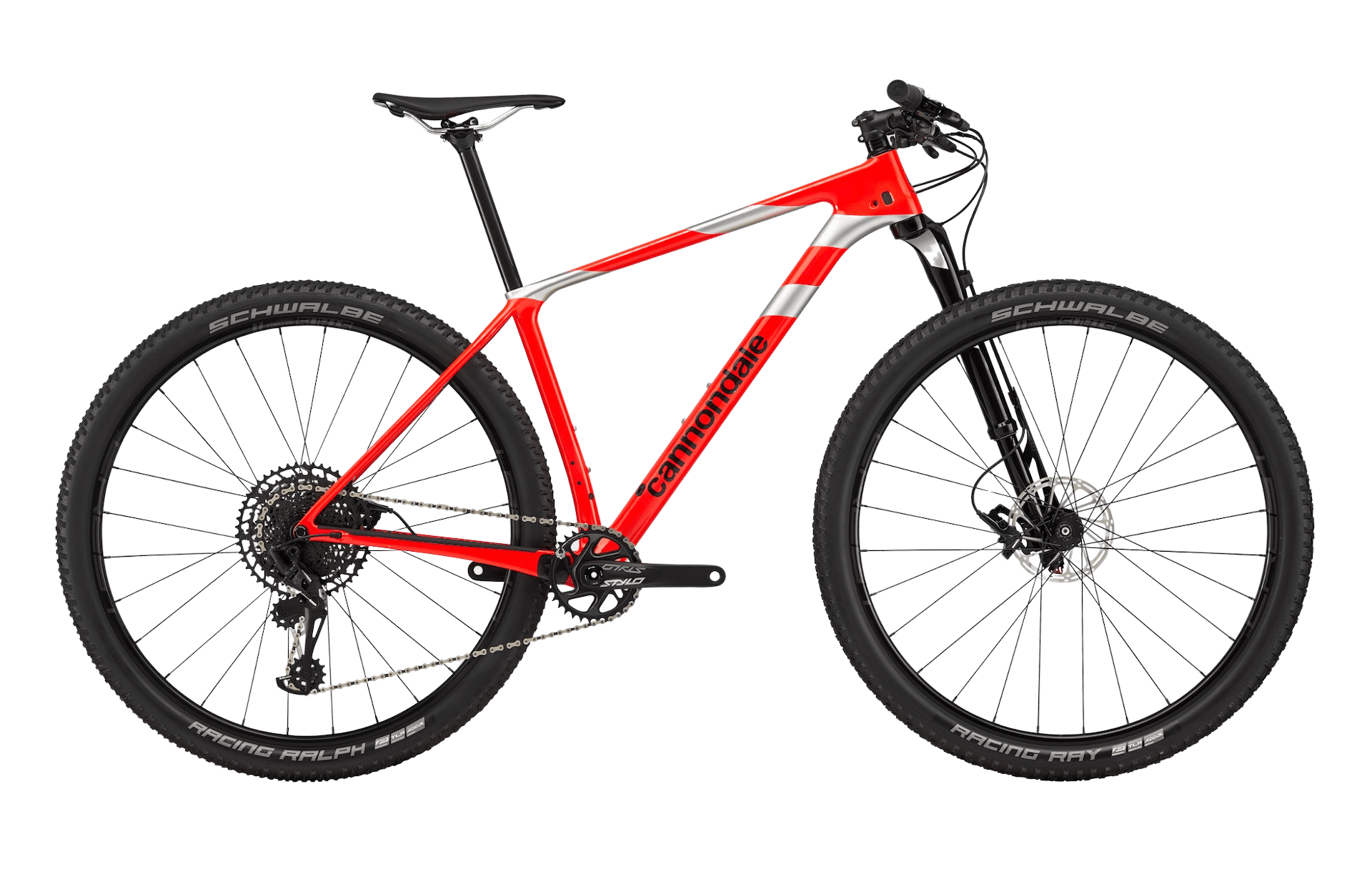 cannondale_f-si_carbon_3_mountainbike