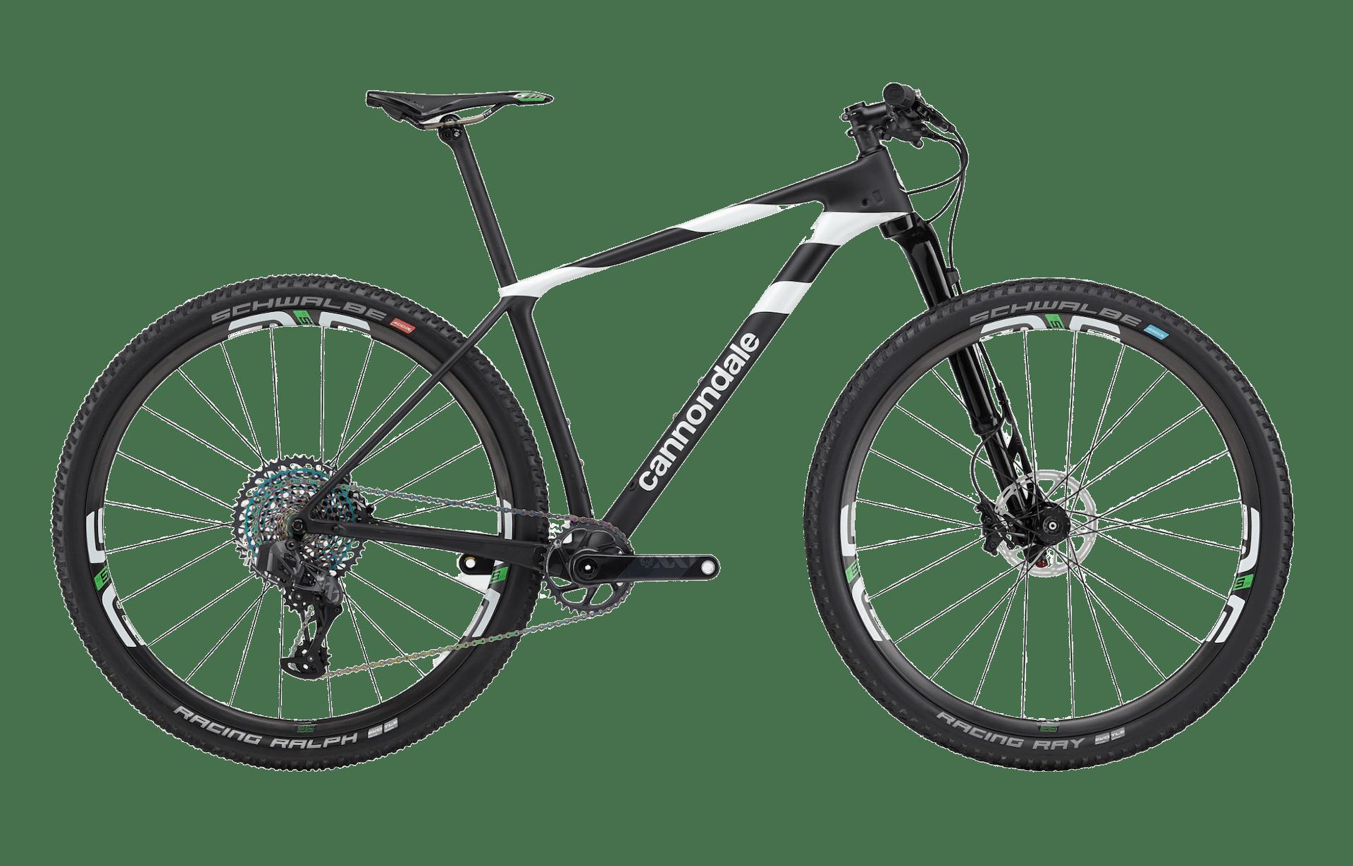 cannondale_hi-mod_world_cup_mountainbike