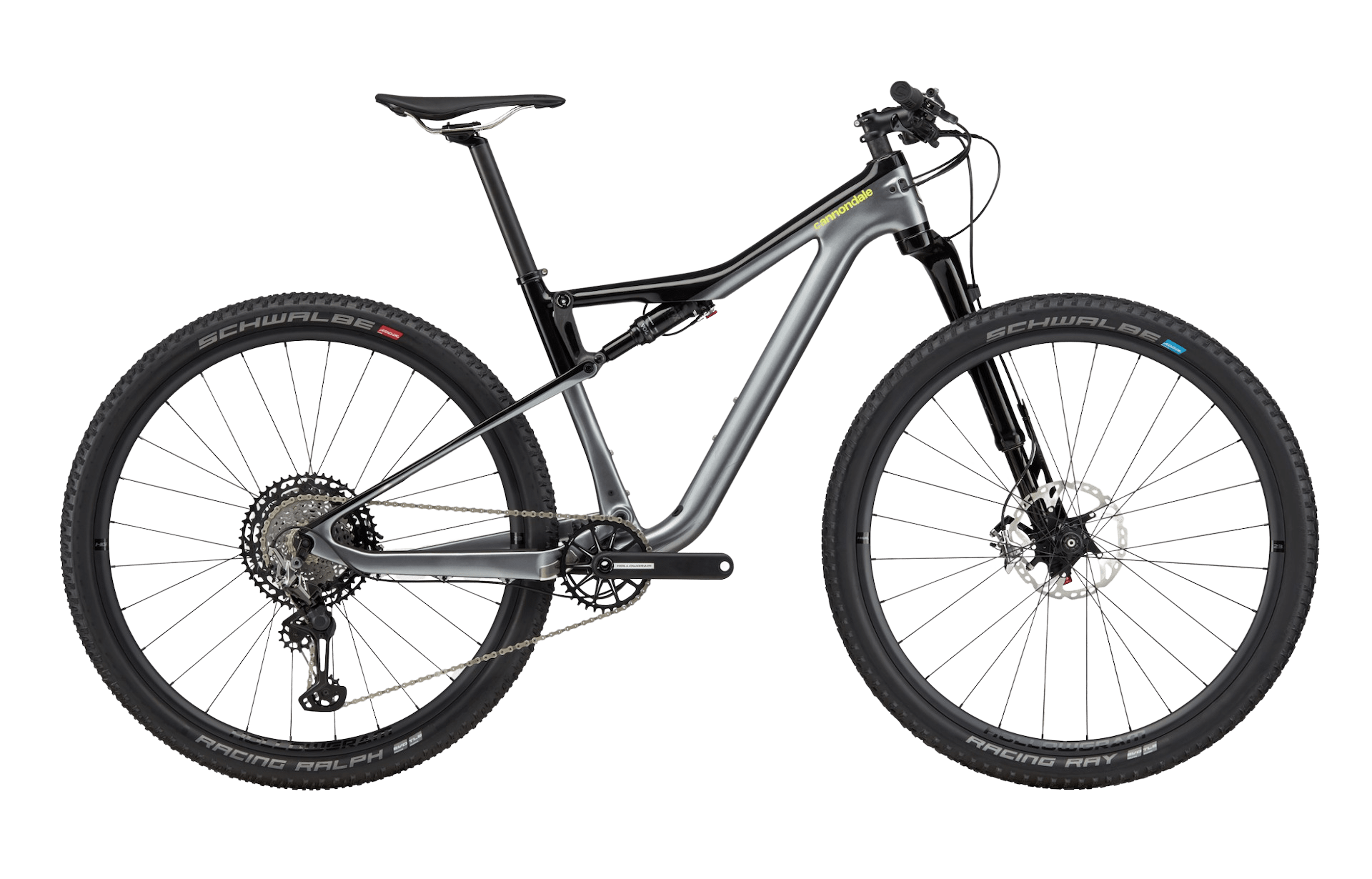 cannondale_scalpel-si_carbon_2_mountainbike