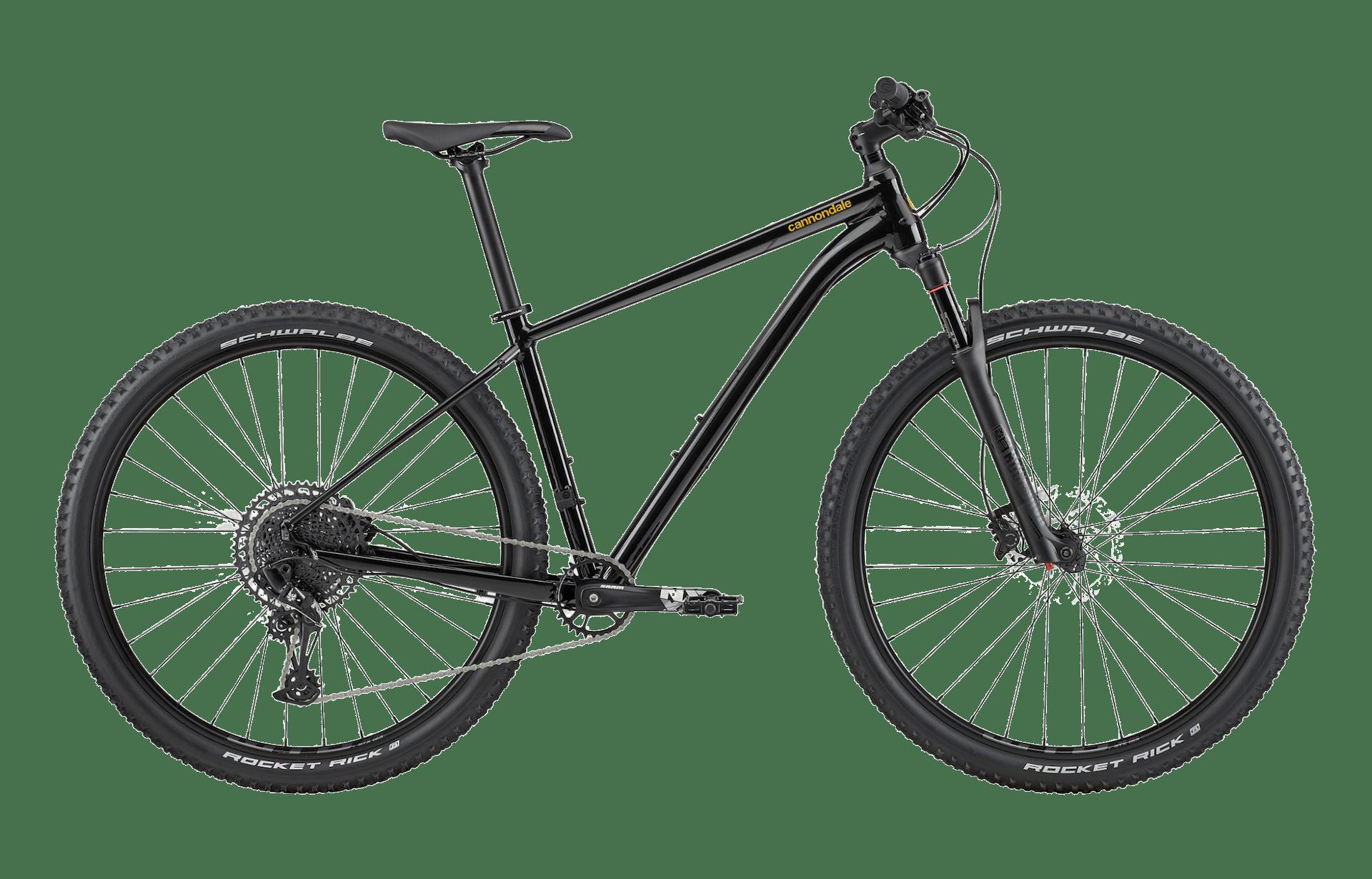 cannondale_trail_1_mountainbike