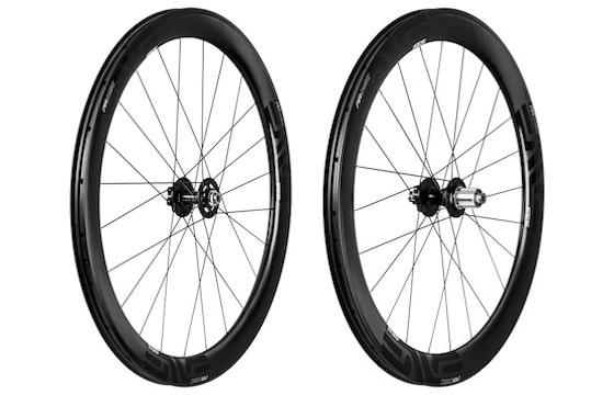 enve ses 4.5 ar disc fietswiel