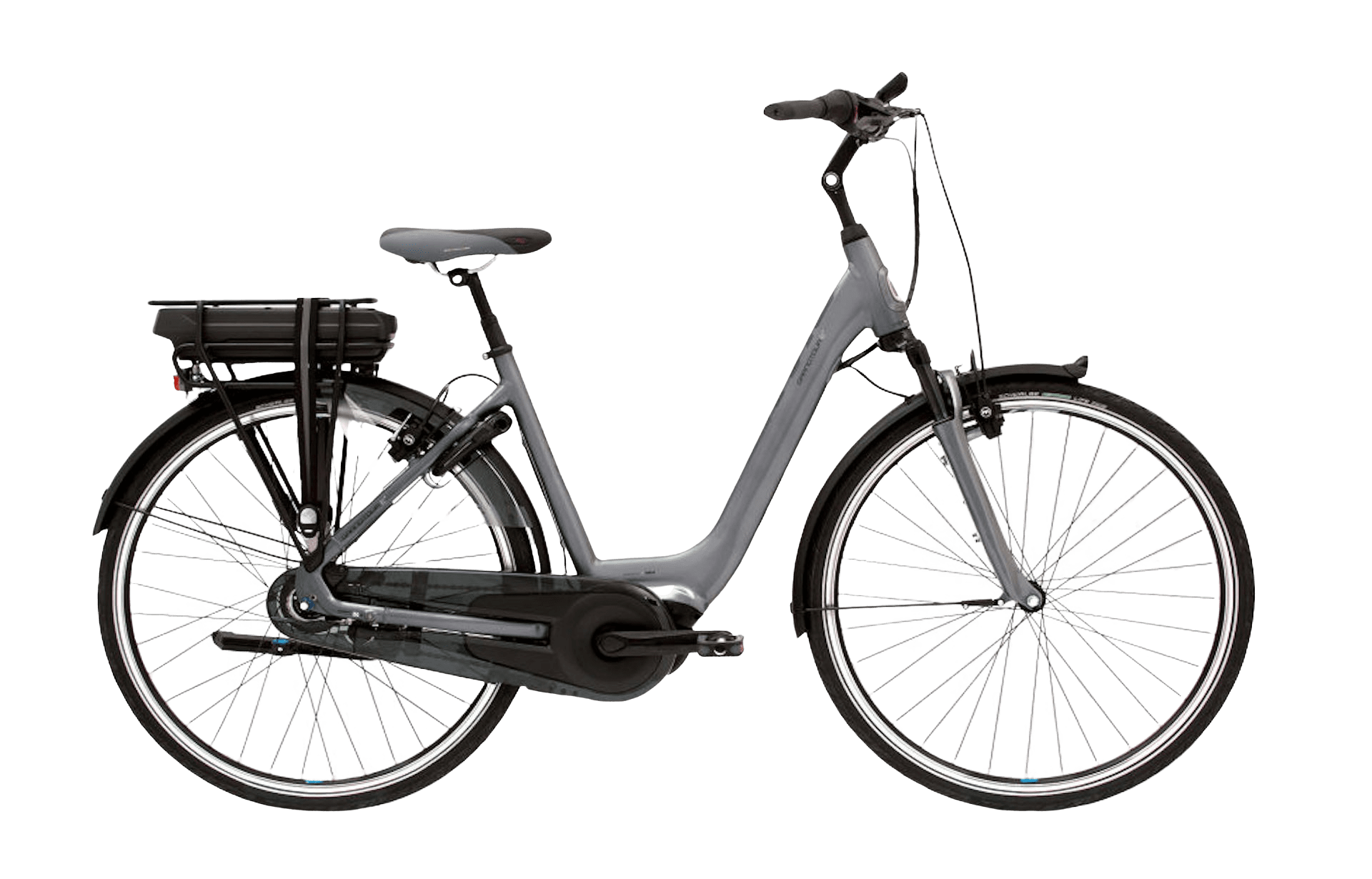 giant_grandtour_e+_1_e-bike