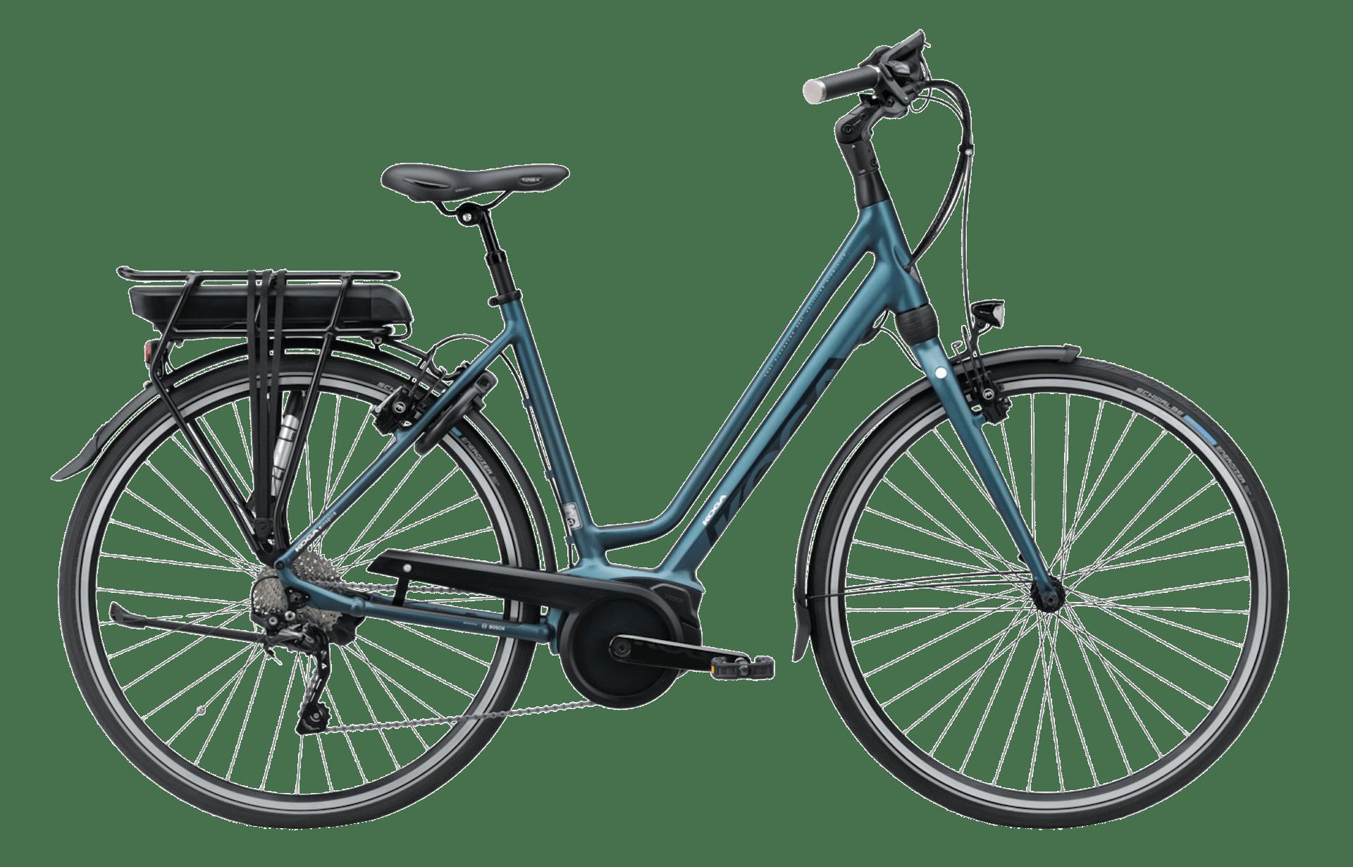 koga_e-inspire_e-bike_dames