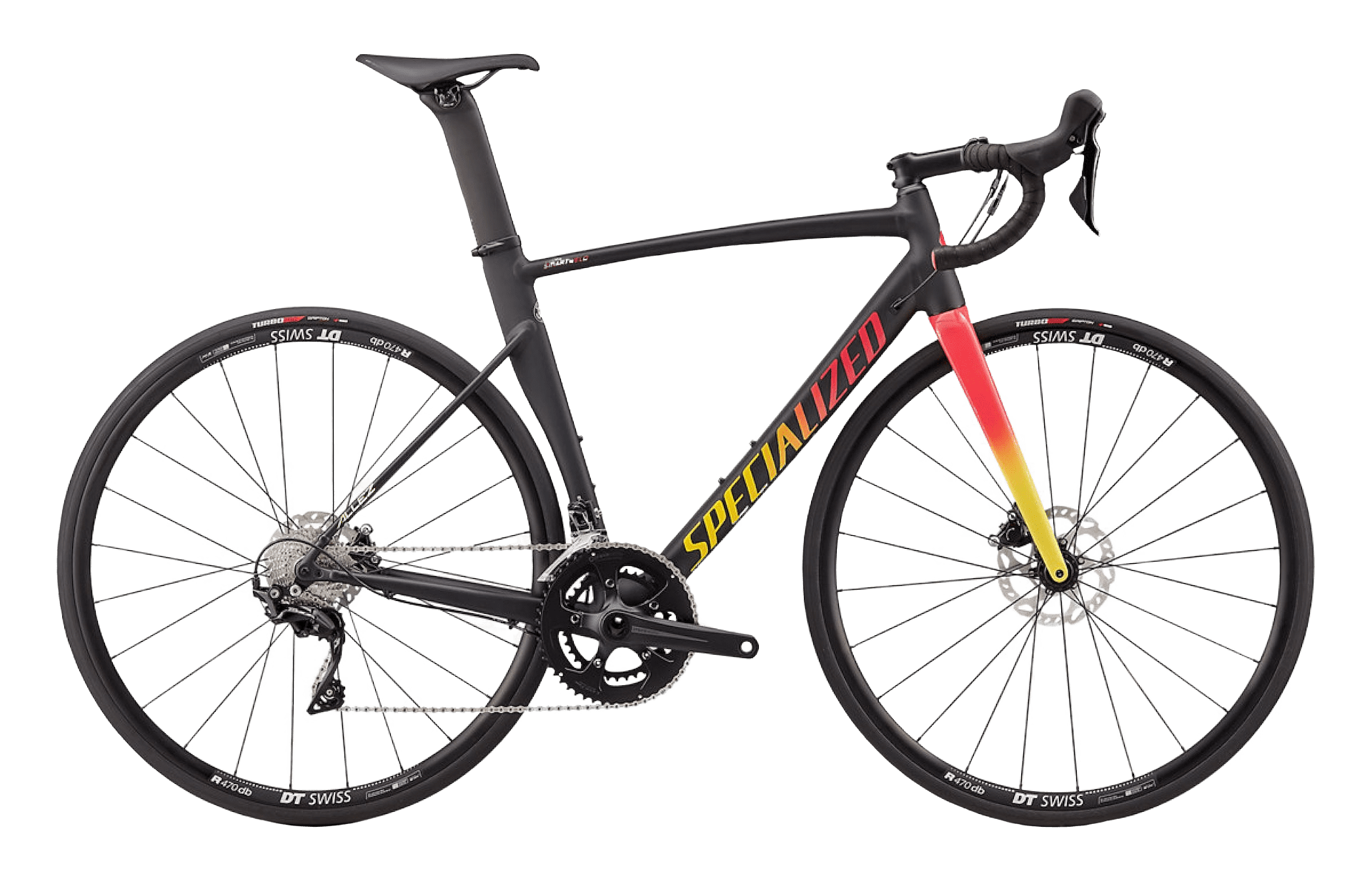 specialized allez sprint racefiets
